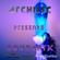 Architec presents SoundArk ep.07 image