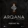 Arqana / DNA Radioshow July 2016 image