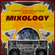 Country Club Martini Crew presents... Mixology Vol. 03 image