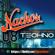 [NACHOS] TECHNO 08 / Bradders, Billy Simpson, Rene Wise, Ramon Tapia, Tony Romanello, Teo Drean image