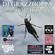 DJ GRAZZHOPPA presents HOP2THIS #043 (CultureWildStation SummerSeries Vol 9) image