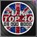 UK TOP 40 : 27 MARCH - 02 APRIL 1988 image