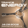 Rank 1 at Trance Energy 2002 image
