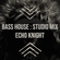 Bass House : Studio Mix image