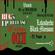 BUG // Labasheeda // Black Monsoon // Live at OCCII Setlist (31-10-2019) image