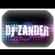zander nation live  october image