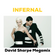Infernal - David Sharpe Megamix image