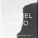 Laurel Halo - BCR #19 - March 2017 image