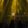 Matt Bukovski live @ Trance Xplosion 09.02 2013 [reconstruction] image