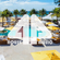Summer Fest Sound Track - Dia 2, 14:30 - House by the pool image