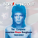 Bowie-ing Out / The  Complete American Pinups Songbook 1964-2021 image