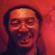 Red Light Records 33 w/ Satoshi Yamamura @ Red Light Radio 12-20-2018 image