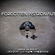 Forgotten Astronaut [compiled & mixed by Mind Reflection] image