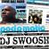 DJ SWOOSH IS ON MIXCLOUD NOW image