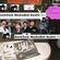 ROckTaLk MaDneSs Radio Punk, Ska, Garage Rock with the Slackers image