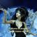 Jérome & Female Vocal Trance Mix 32 image