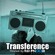 Fnoob Techno - Transference 018 image