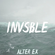Alter Ex ✘ INVSBLE image