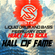 BEST OF Liquid Drum And Bass FEBRUARY 2021 - H&S Hall Of Fame image