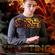 Chris Callovar - Uplifting Trance Episode #006 image