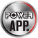 TRIBLE POWER Power App DJ Cast @ mixed by Dirlasion & DJ Mc Kotis & Escobar (29.05.2019) image