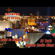 Road to Sin City Vol. I (September 2012) image