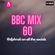 @DJSHRAII - Best Throwback Anthems (BBC Mix 60) | DJ SHRAII image