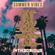 Summer Vibes 2019 PT1 | RnB, HipHop, UK, Bash, Spanish| @intheorious image