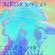 Madeon @ Lollapalooza 2019 - 【GOOD FAITH】 image