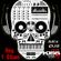 RetroKiss Reggaeton-DJ5 KissFm 101.9Fm image