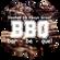 BBQ #3 image