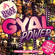 Gyal Power image