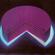 Electrofunk & Italo Boogie - Dirty Talk image