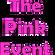The Pink Event 2015 DJ Mic Terror Mix Part I image