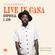 Live In Casa Especial 1 Ano! image