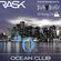 19 Ocean Club image