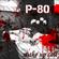 P-80 - Wake Up Call (2010 Mix) image