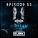 GXD Presents A Dream Radio 053 image