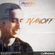 #MusicIsGod Mixed by: Ivanoff image
