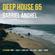 Deep House 65 (24.08.2018) image