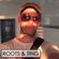Roots & Ting - DJ Mix image