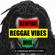 BOUNCE ALONG XVI: KENYAN REGGAE [ ROYALTY BY BLACK, BINTI AFRIKA, YUBA, GRAVITTI BAND and more...] image