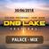 PALACE - Mix konkursowy image