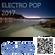 DJ Daniel Ayvar - Electro Pop 2017 image