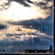 Healing Souls #2 (Emancipator, Nujabes, M83, Aphex Twin, and more) image