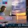 DJ Set For DJs Re-United For NHS & Veterans image