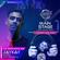 #TheMainStageMix with Jaykay (17 July 2021) image