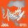 Tarek Floyd Netty Podcast 004 image