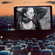 Amy Alexandra - 30 minute Megamix image