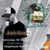 Batavia Sessions - #21 - Amir Groove image
